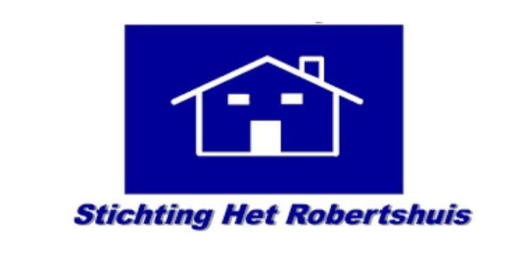 Stichting Het Robertshuis