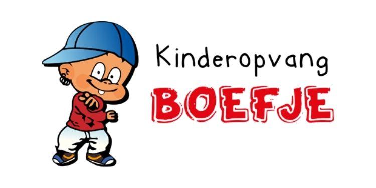 Kinderopvang Boefje