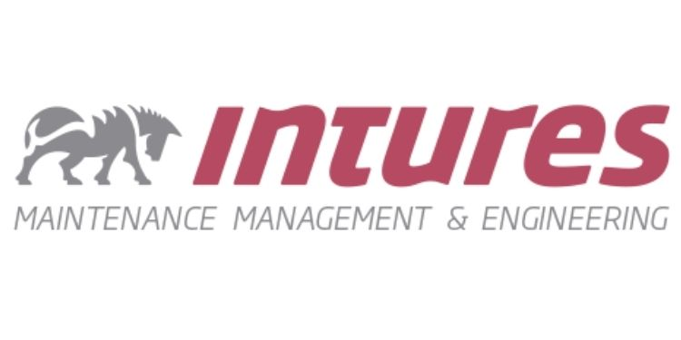 Intures