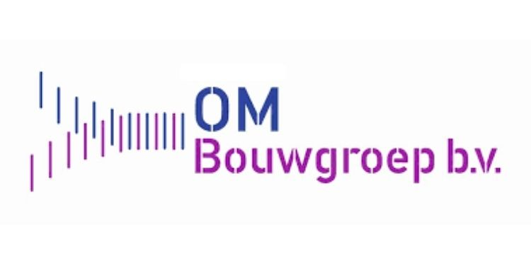 OM Bouwgroep