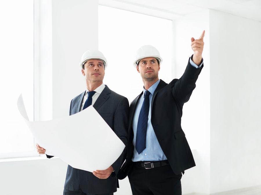 Brandveiligheid bestaande bouw